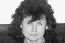 Alena Pohanková