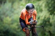 Evropskou šampionkou se stala Aefke Soetová z Nizozemska