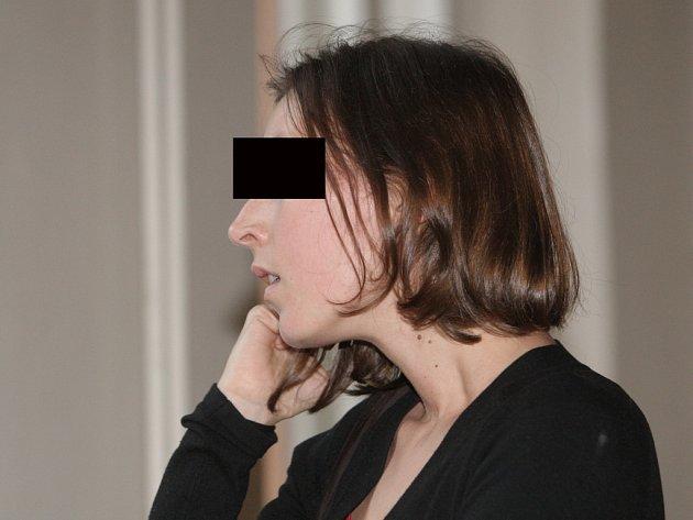 Třicetiletá žena jihomoravské záchranáře zažalovala, požadovala omluvu a dvě stě tisíc korun.
