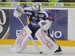 Marek Čiliak.