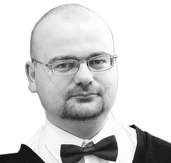 Petr Kolman