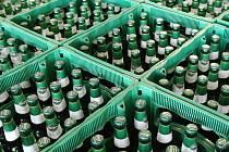 Pivovar Starobrno nabídne nepasterizované pivo..
