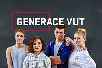 Na to, co znamená být mladý v roce 2018, se zaměřila nová náborová kampaň Vysokého učení technického v Brně.