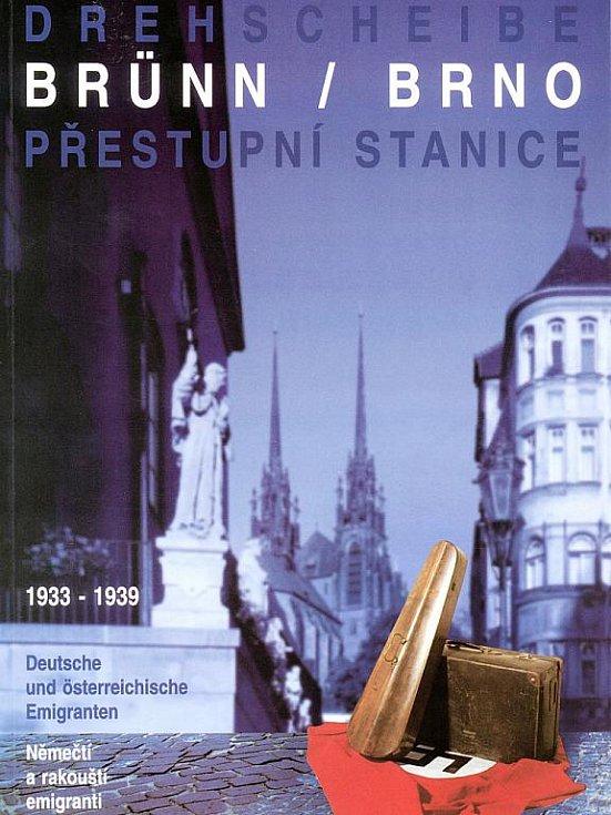 Moravské zemské muzeum v Brně pořádá výstavu Dora Müller – brněnská Němka. Potrvá do 19. června.