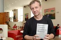 Martin Reiner.
