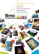 Brno - Evropské hlavní město kultury 2015.