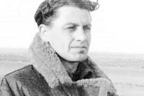 Letec Emil Foit.