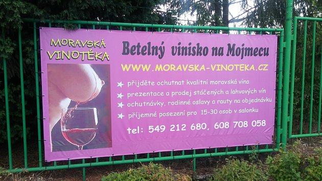 Reklamy nominované vanketě Sexistické prasátečko.