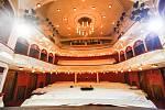 Omezení se dotkla i divadel, která nyní nehrajou. Mnohá brněnská divadla se proto rozhodla v době karantény online zpřístupnit záznamy ze svých představení.