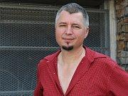 Rozhovor na konci týdne s hydrobiologem Petrem Pařilem.