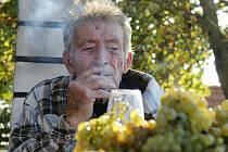 Dokument Šil jsem u Kubiše zachycuje osud moravského sedláka Aloise Denemarka.