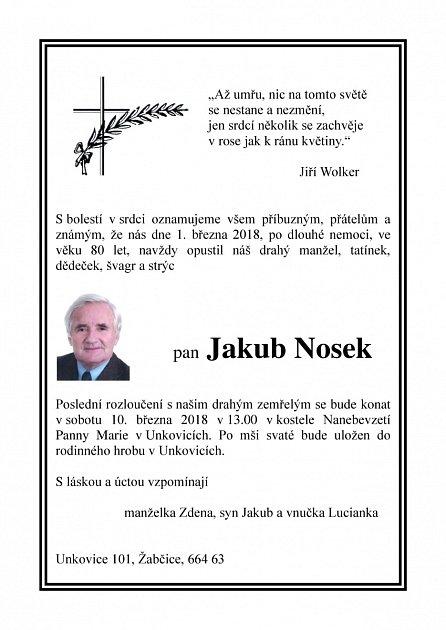 Parte Jakuba Noska