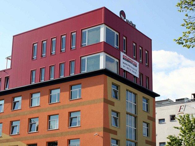 V brněnské vývojové centrále Red Hatu už je přes 500 lidí a jejich počet bude růst.