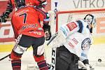 Hokejista Ivan Baranka posílil Kometu.
