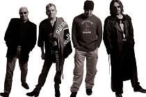 Ke jménu Nazareth skupinu inspirovala skladba The Weight, kterou hráli The Band. Nynější sestavu Nazareth tvoří Dan McCafferty, Jimmy Murrison, Pete Agnew a Lee Agnew. Zpěvák Dan McCafferty a basák Pete Agnew stáli u zrodu kapely v roce 1968.