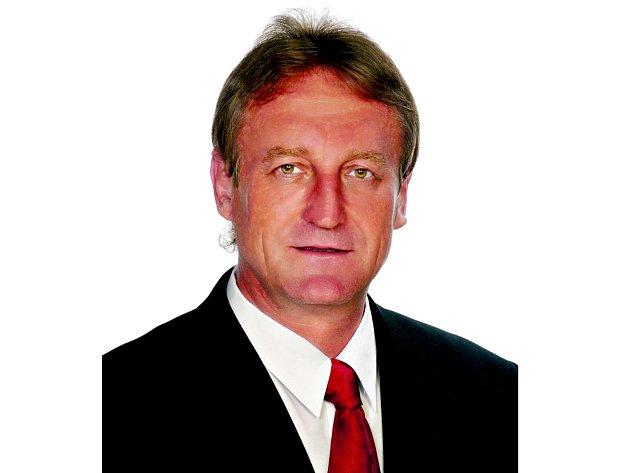 Ivo Pojezný (KSČM).