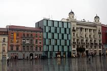 Palác Omega