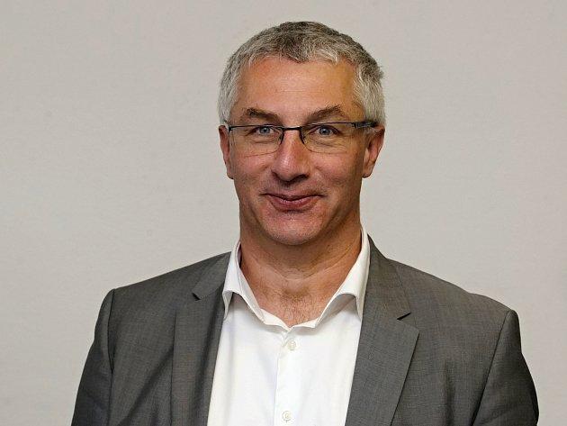 Jan Vitula (TOP09).