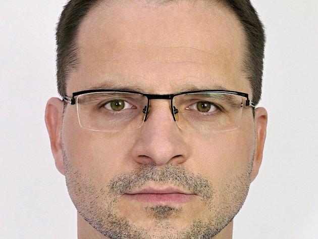 Novým starostou Pohořelic na Brněnsku bude Miroslav Novák z ODS.