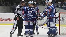 Hokejisté Komety ve středu poprvé po čtyřech a půl měsících vyjedou na led.