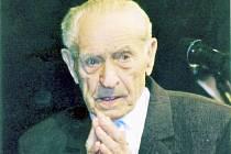 Jan Haluza.