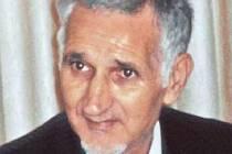 Pohřešovaný Moshe Chen z Izraele byl naposledy viděn v Brně.