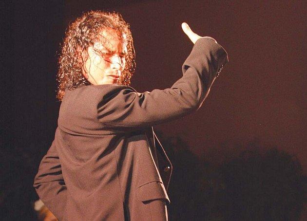 Jorge del Pino patří mezi nejlepší flamencové tanečníky.