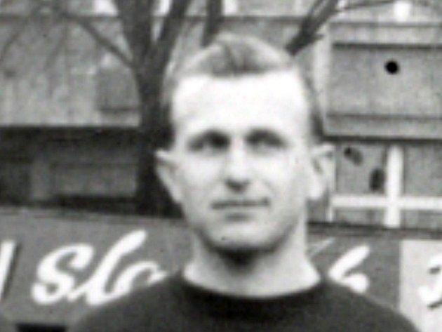 Josef Galáb