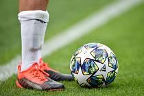 V Radosticích slaví osmdesát let fotbalu.