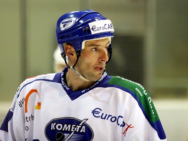 Ivan Padělek