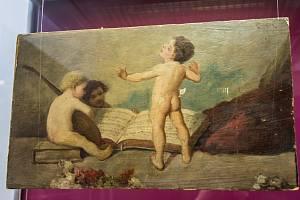 Po více než sto letech dostanou lidé možnost prohlédnout si v Brně souborně dílo Emila Pirchana. Jemu věnovanou výstavu zahájilo u příležitosti 175. výročí Muzeum města Brna.
