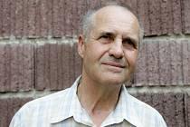 Artur Zatloukal.