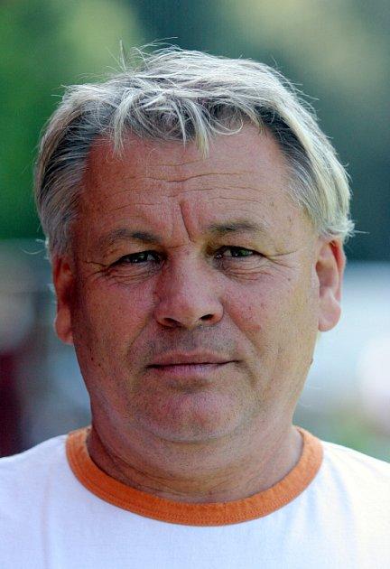 Oldřich Janusicza