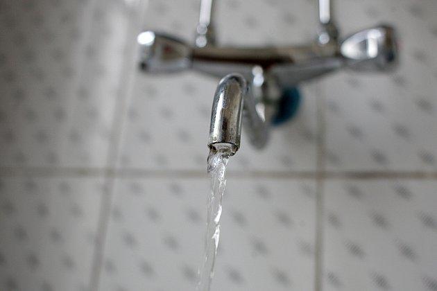 Kohoutková voda vBrně a okolí nebyla zřejmě kvůli nevhodnému ošetření vzáří bez převaření pitná.