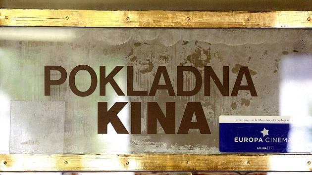 Brněnské kino Scala se příští týden po téměř dvouleté přestávce opět otevře lidem. Kromě klasických filmů nabídne i díla, která ostatní kina nepromítají.