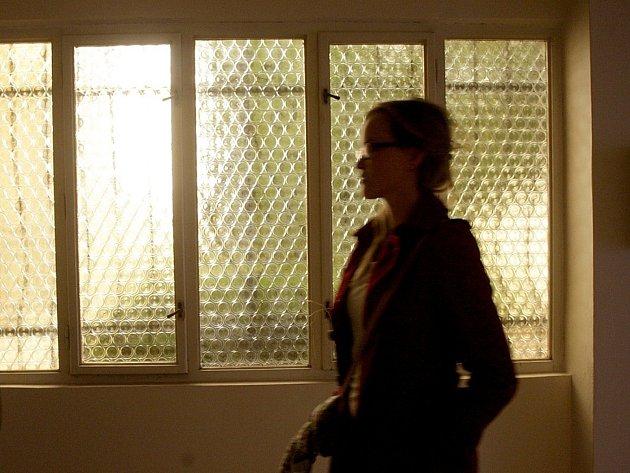 Černovické sdružení připravilo pro lidi komentovanou prohlídku místní Psychiatrické nemocnice, která je nejstarším podobným ústavem v celé republice.
