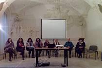 Vzácná onemocnění si lidé připomínají poslední únorový den. Ve středu se při té příležitosti sešli odborníci v Mendelově muzeu Masarykovy univerzity v Brně.