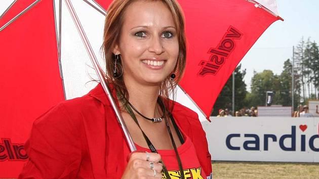 Judita Knechtová