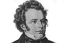 Fragment z oratoria Lazarus zazní v české premiéře na závěrečném koncertu festivalu. Muzikologové Schubertovo nedokončené dílo označují za neprávem opomíjený skvost.