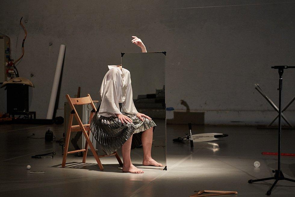 Festival Divadelní svět Brno startuje ve čtvrtek.