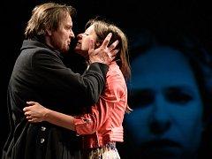 Letošní brněnskou část slavností zakončí česko-slovenské představení tragédie Othello.