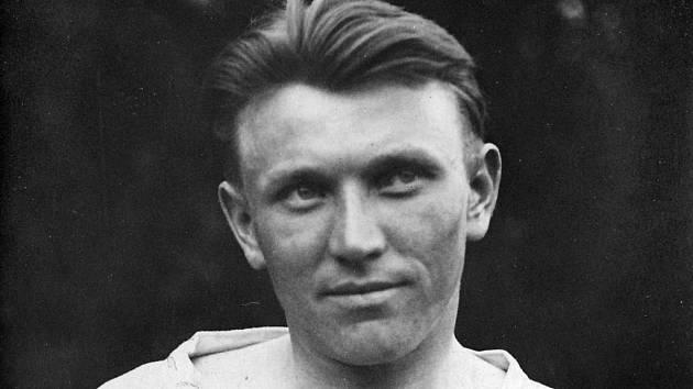 František Zapletal