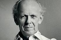 Bohuslav Fuchs.