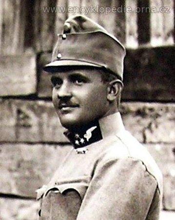 Leopold Lojka