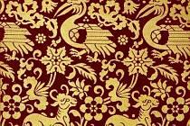 Dějiny textilního průmyslu v Brně druhé poloviny 19. a počátku 20. století představí výstava Moravské galerie.