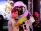 Číst článek: Děti projdou kosmickým výcvikem. Zjistí, kolik by vážily na Venuši