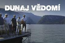 Film Dunaj vědomí