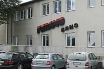 Lidé z brněnského Komárova mají strach z rozšiřování tamní slévárny šedé litiny Feramo, která sídlí ve Vodařské ulici v městské části Brno-jih.