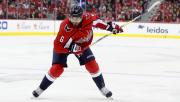 Kempný má v NHL důvěru