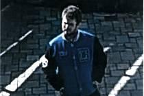 Policie hledá muže, který se pokusil v Kyjově vloupat do rodinného domu.
